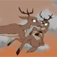 Bambi - Free Flash Animation