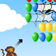 Bloons - Bloon Games