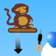 Bloons Player Pack - Bloon Games