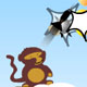 Bloons Player Pack 3 - Bloon Games