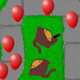 Bloons Tower Defense - Bloon Games