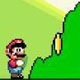 Marios Adventure - Mario Flash Games