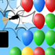 More Bloons - Bloon Games