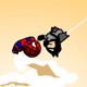 Spiderman - Spiderman Flash Game